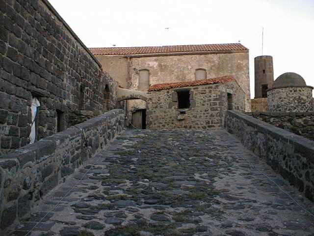 Fort Brescou Fort_brescou1