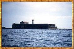 Fort Brescou Fort_brescou_cadre